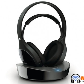 Philips SHD8600 Wireless Headphone